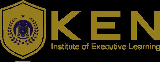 KEN Institute